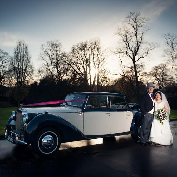 gomersal Park hotel Wedding Photography, Gav Harrison Photography, West Yorkshire Wedding Photographer