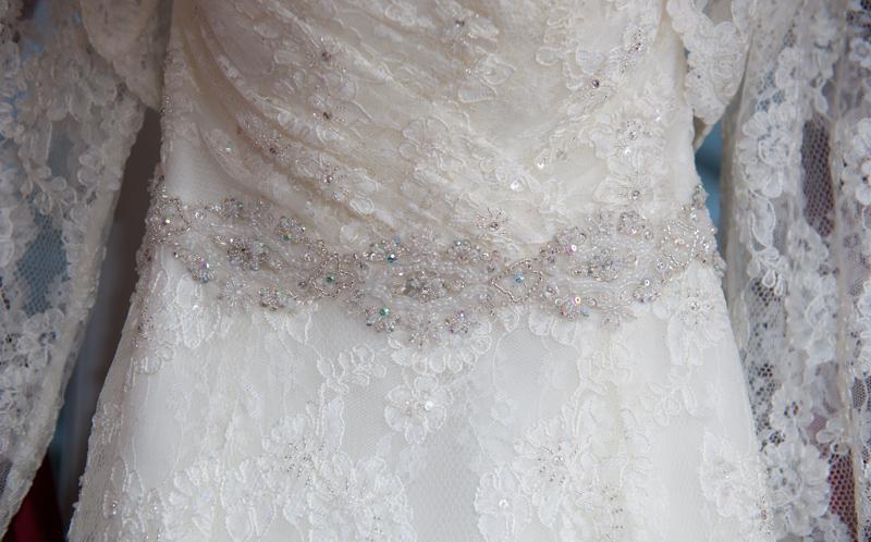 Bagden-Hall-Winter-Wedding-Photographer-1001