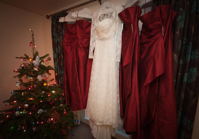 Bagden-Hall-Winter-Wedding-Photographer-1002