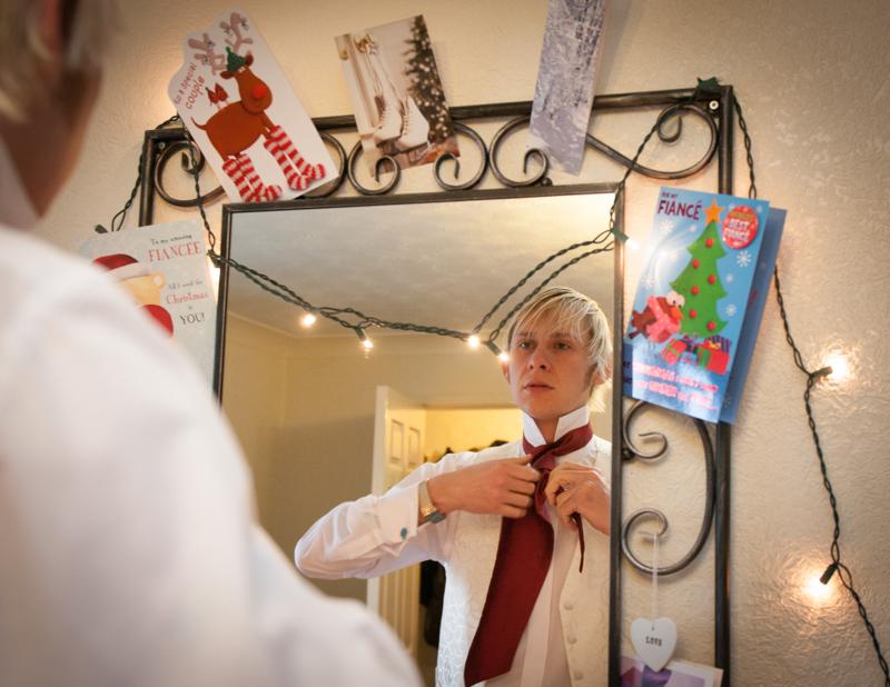 Bagden-Hall-Winter-Wedding-Photographer-1008