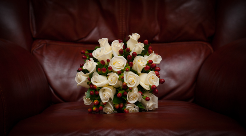 Bagden-Hall-Winter-Wedding-Photographer-1011