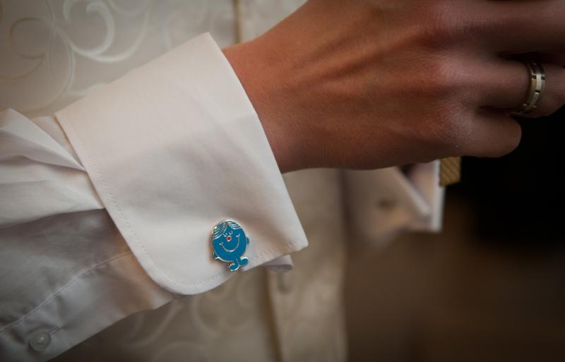 Bagden-Hall-Winter-Wedding-Photographer-1013