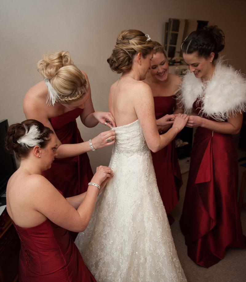 Bagden-Hall-Winter-Wedding-Photographer-1015