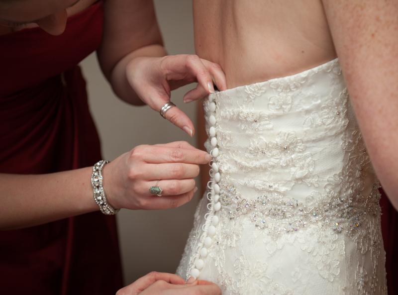 Bagden-Hall-Winter-Wedding-Photographer-1016