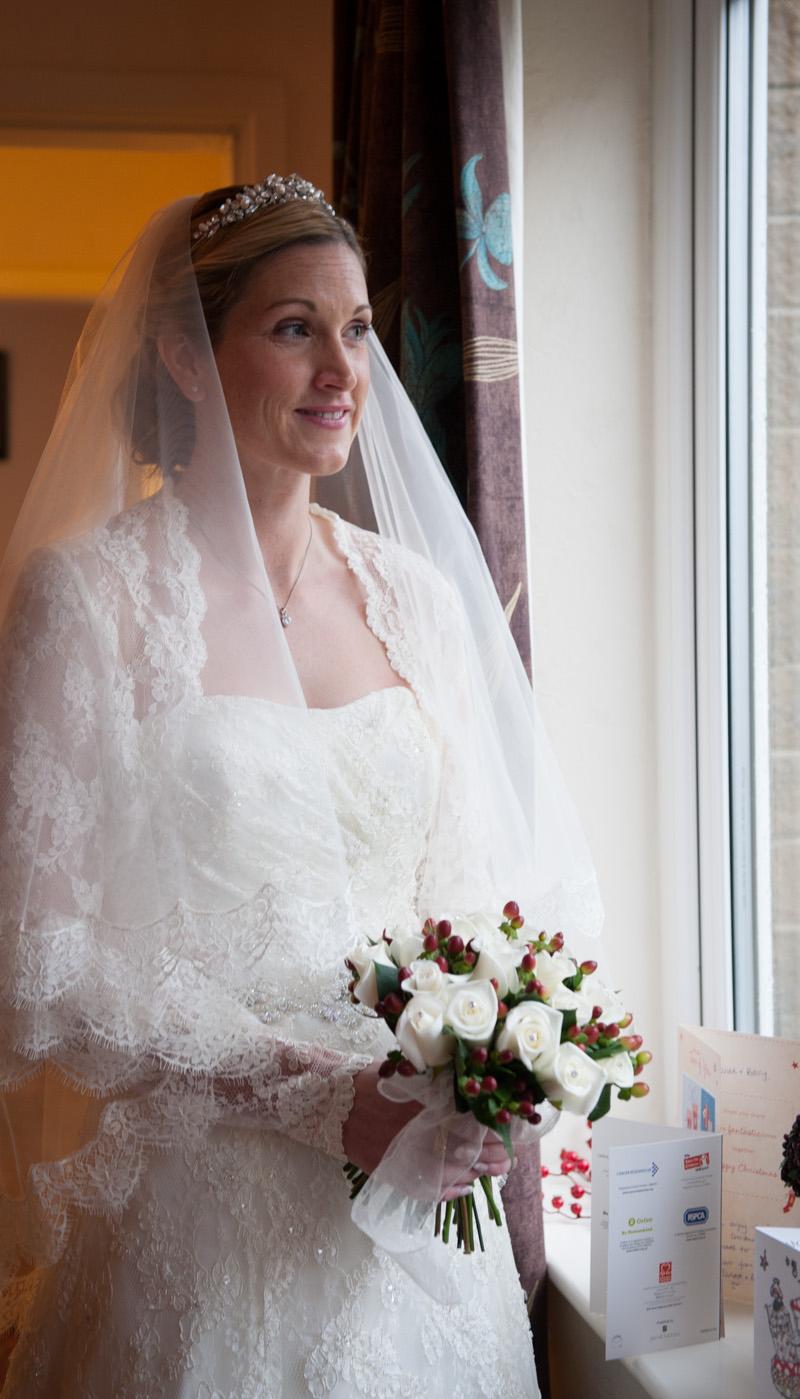 Bagden-Hall-Winter-Wedding-Photographer-1018