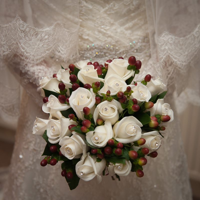 Bagden-Hall-Winter-Wedding-Photographer-1019