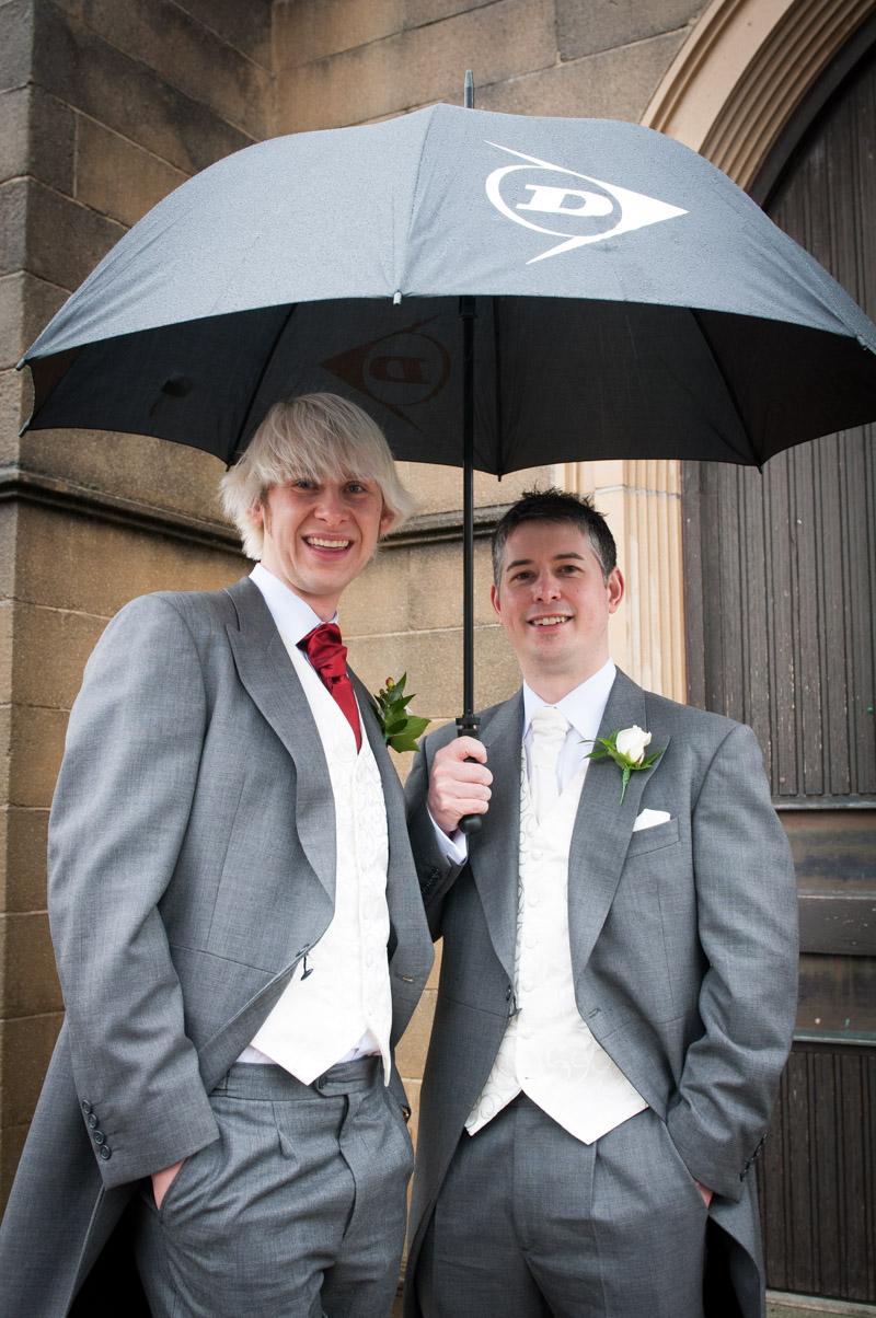 Bagden-Hall-Winter-Wedding-Photographer-1020