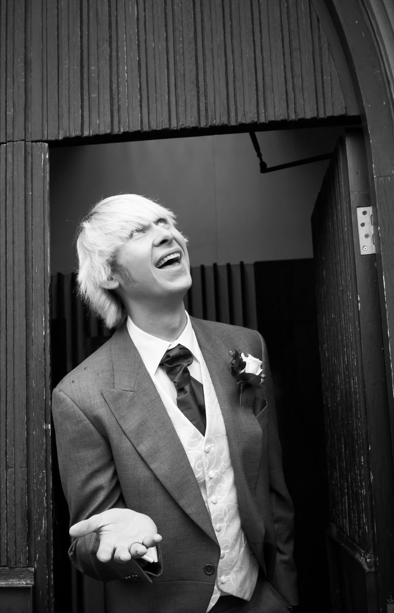 Bagden-Hall-Winter-Wedding-Photographer-1021