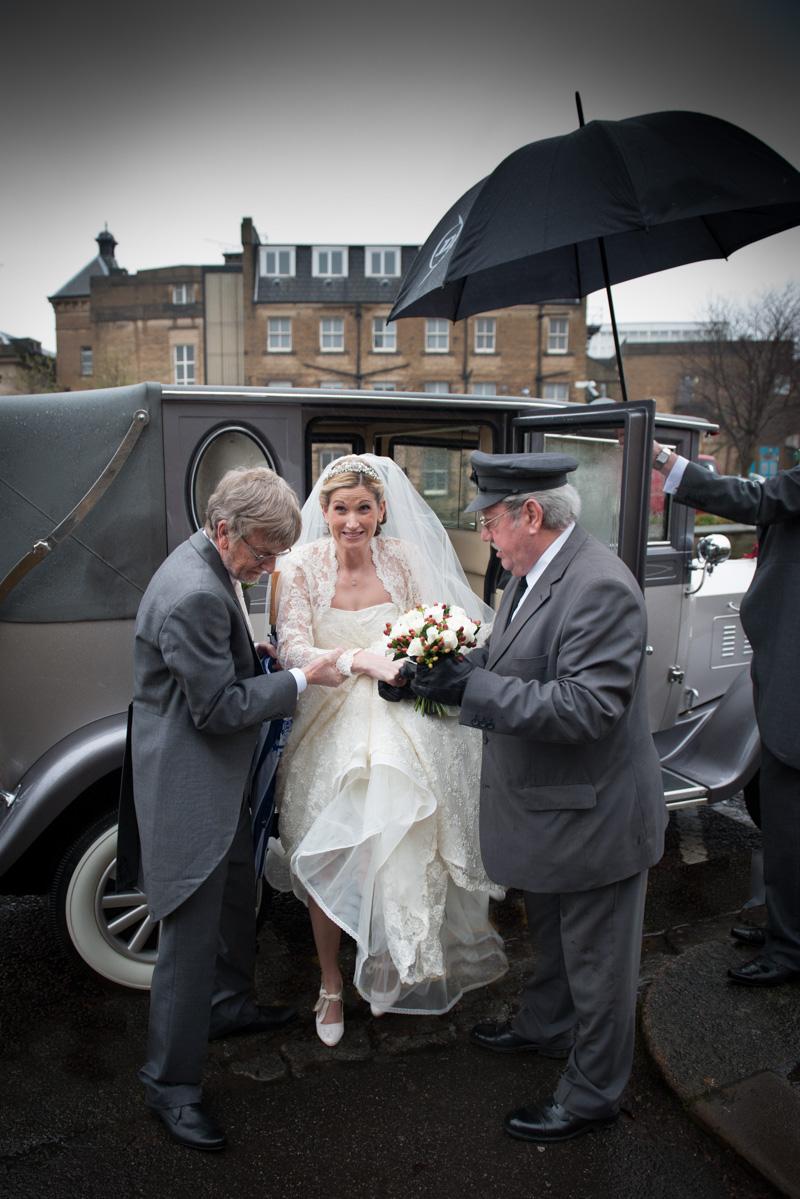 Bagden-Hall-Winter-Wedding-Photographer-1022