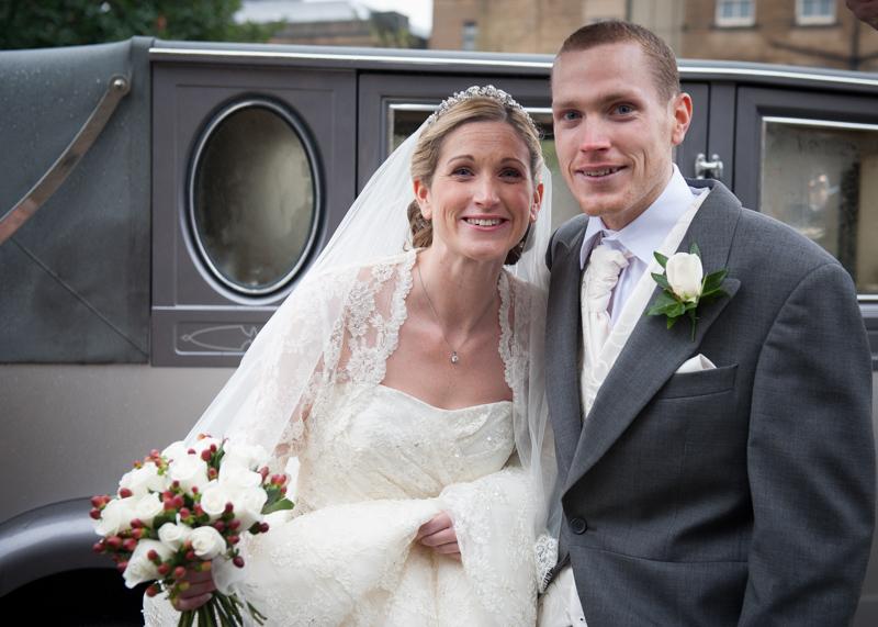 Bagden-Hall-Winter-Wedding-Photographer-1023