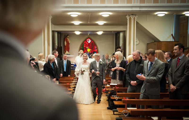 Bagden-Hall-Winter-Wedding-Photographer-1024