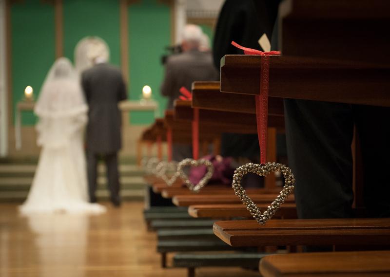 Bagden-Hall-Winter-Wedding-Photographer-1026