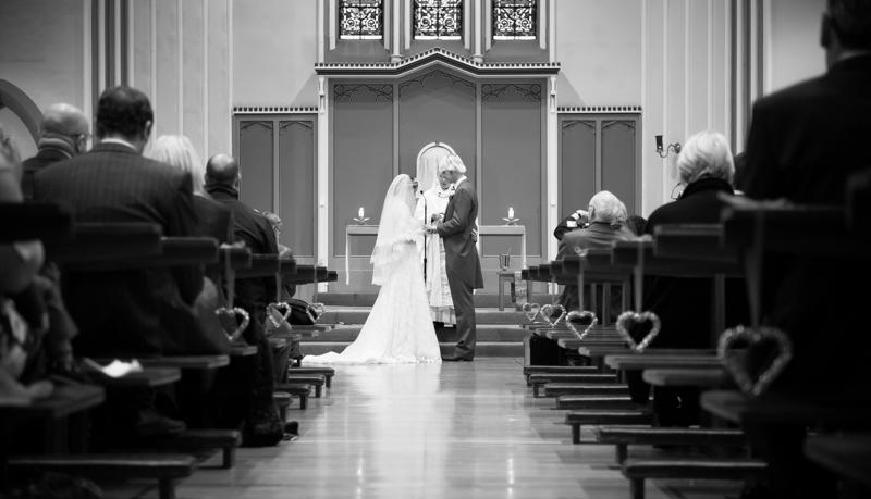Bagden-Hall-Winter-Wedding-Photographer-1027