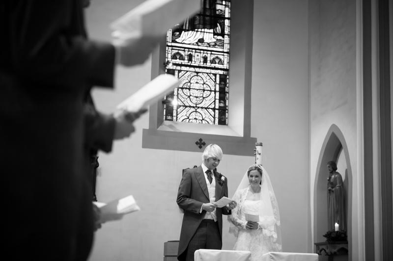 Bagden-Hall-Winter-Wedding-Photographer-1028
