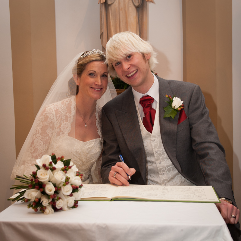 Bagden-Hall-Winter-Wedding-Photographer-1030