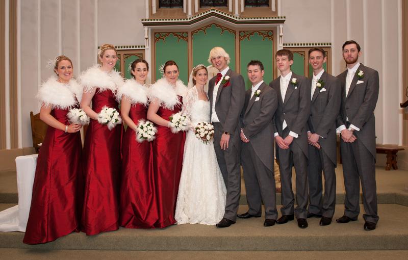 Bagden-Hall-Winter-Wedding-Photographer-1033