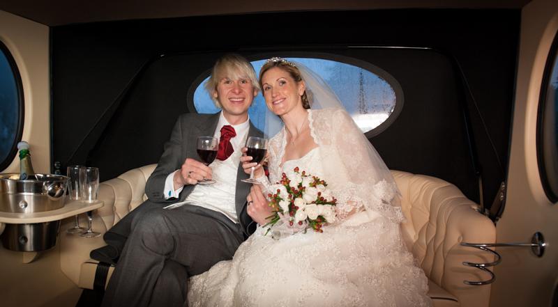 Bagden-Hall-Winter-Wedding-Photographer-1035