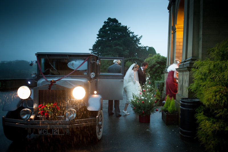 Bagden-Hall-Winter-Wedding-Photographer-1036