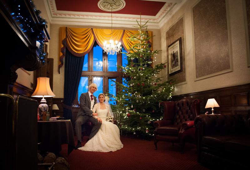 Bagden-Hall-Winter-Wedding-Photographer-1037
