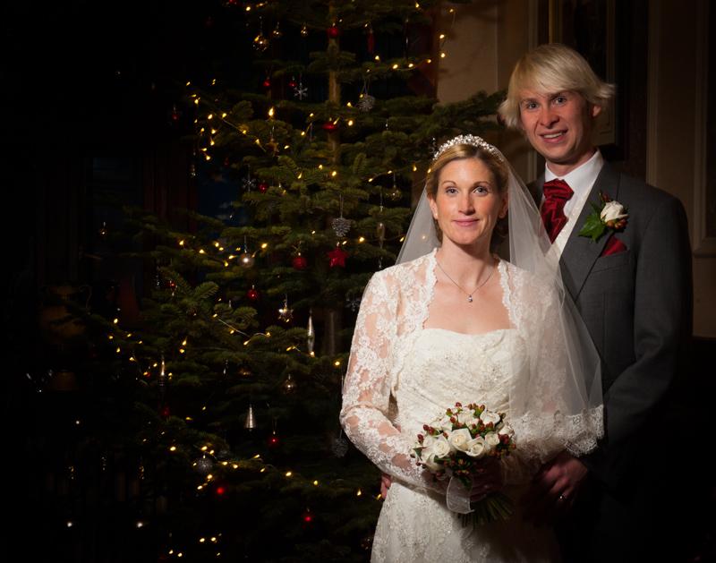 Bagden-Hall-Winter-Wedding-Photographer-1038
