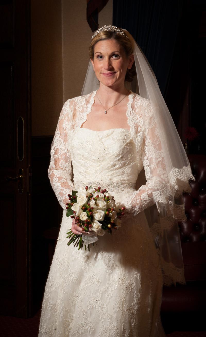 Bagden-Hall-Winter-Wedding-Photographer-1039