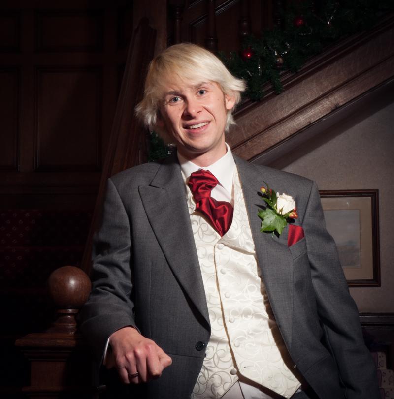 Bagden-Hall-Winter-Wedding-Photographer-1040