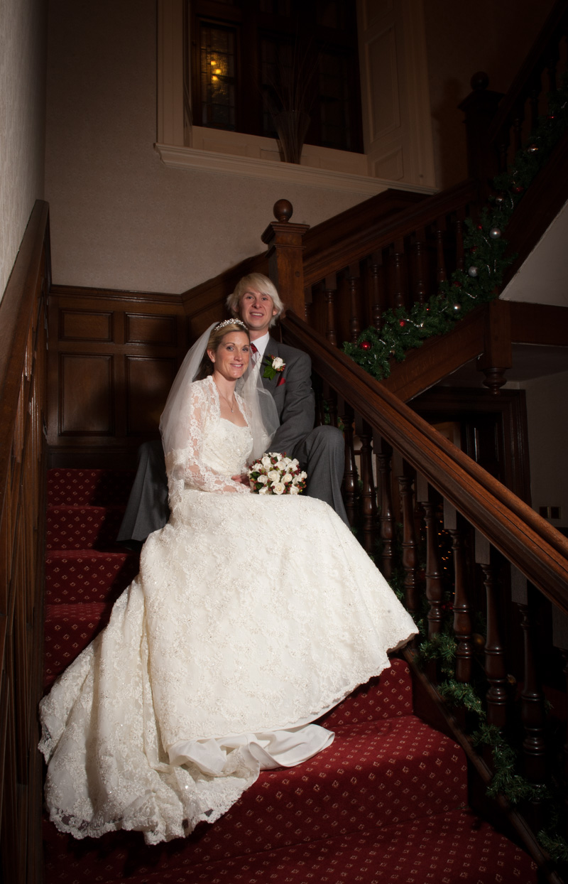 Bagden-Hall-Winter-Wedding-Photographer-1041
