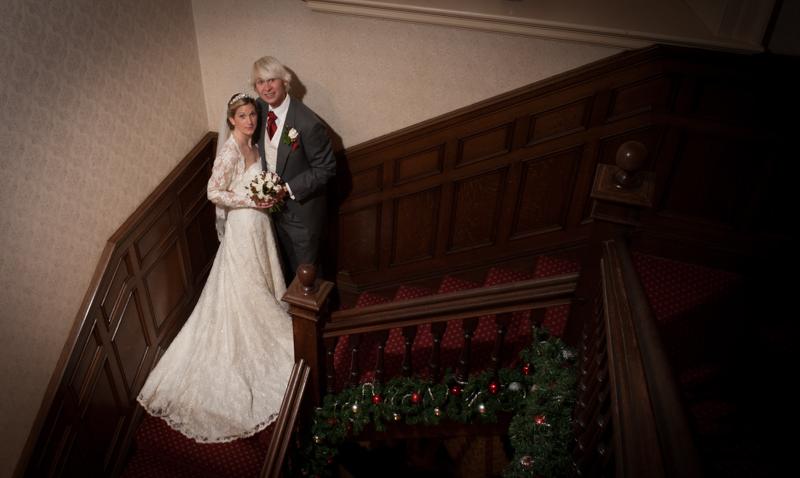 Bagden-Hall-Winter-Wedding-Photographer-1042