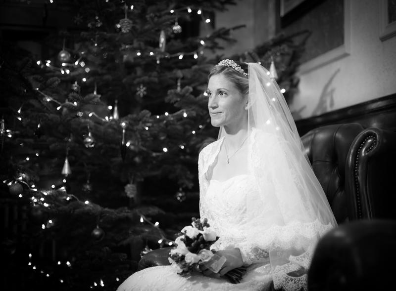 Bagden-Hall-Winter-Wedding-Photographer-1043