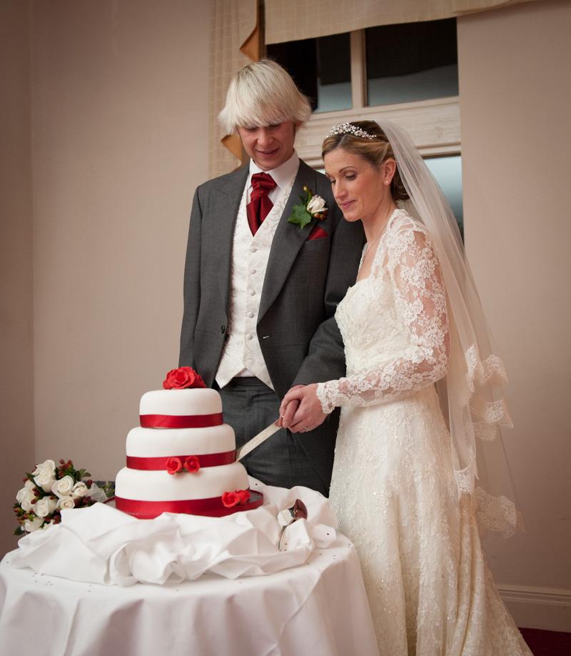 Bagden-Hall-Winter-Wedding-Photographer-1045