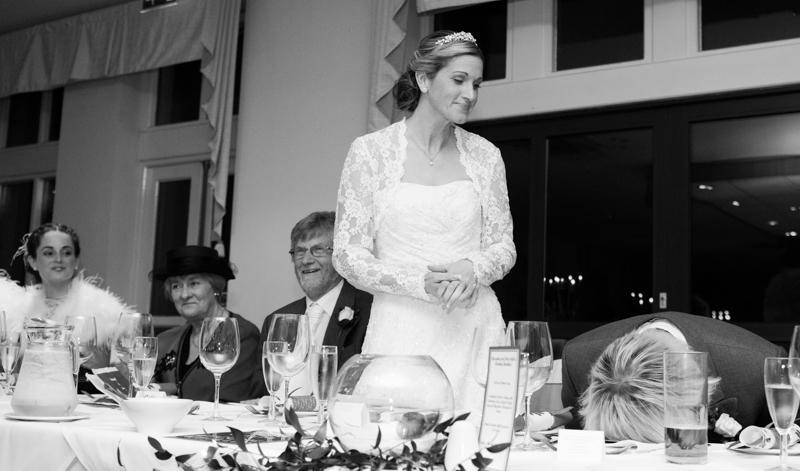 Bagden-Hall-Winter-Wedding-Photographer-1048