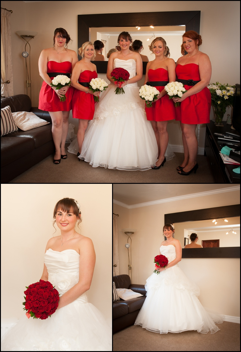 Weetwood-Hall-Leeds-Wedding-Photography_0005