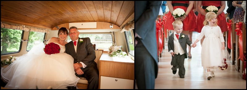 Weetwood-Hall-Leeds-Wedding-Photography_0007