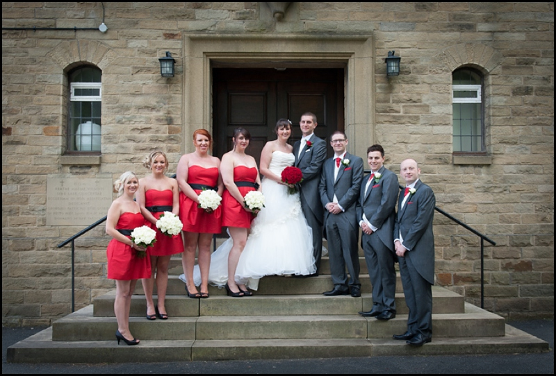 Weetwood-Hall-Leeds-Wedding-Photography_0014