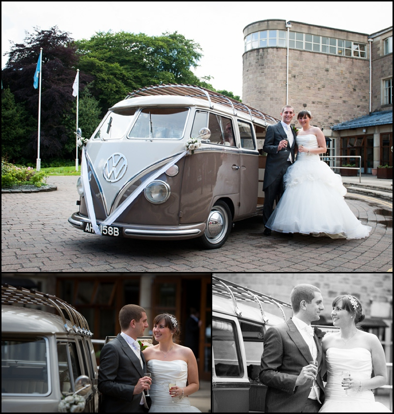 Weetwood-Hall-Leeds-Wedding-Photography_0015