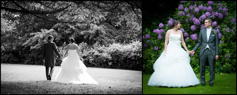 Weetwood-Hall-Leeds-Wedding-Photography_0018
