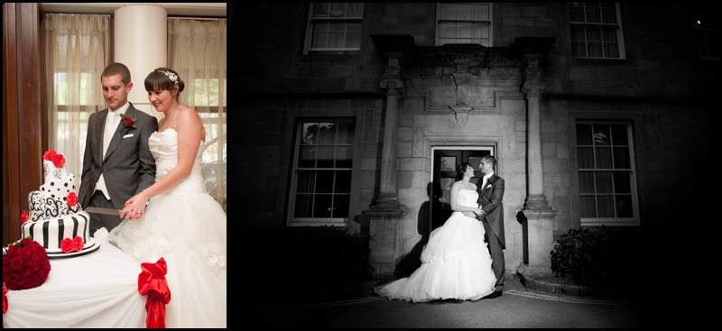 Weetwood-Hall-Leeds-Wedding-Photography_0023