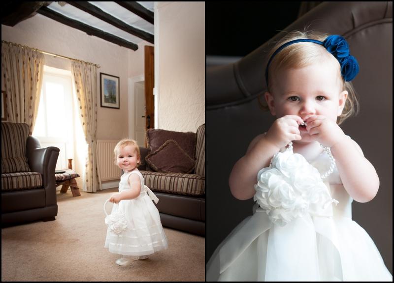 Waterton-Park-Walton-Hall-Wedding-Photography_0004