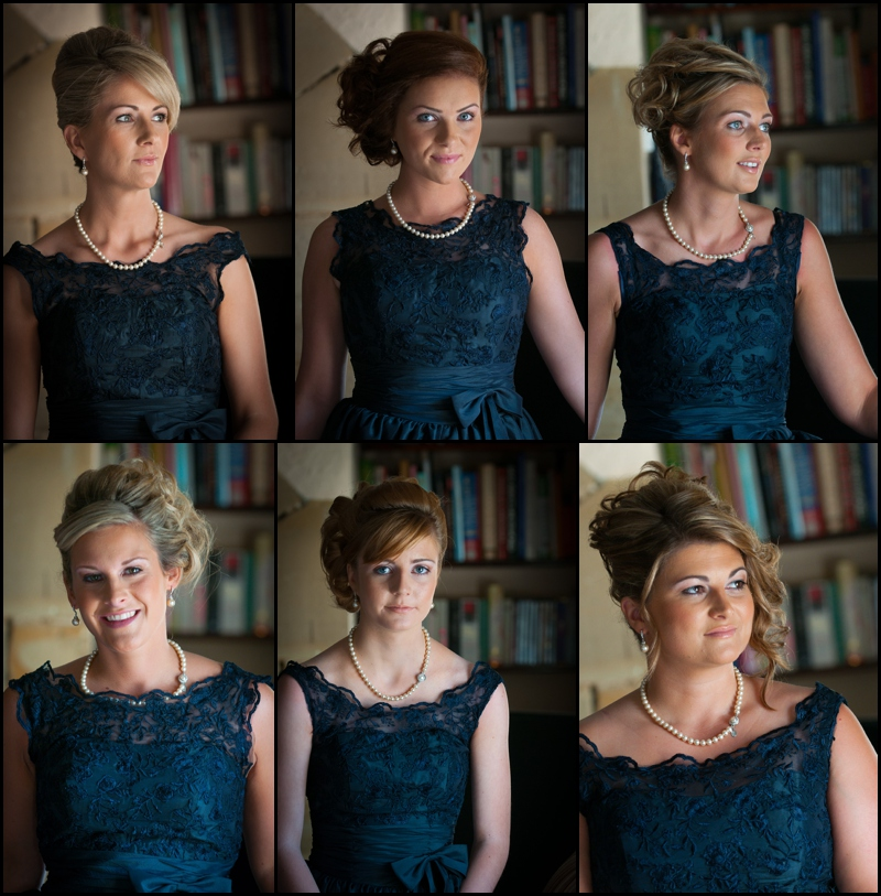 Waterton-Park-Walton-Hall-Wedding-Photography_0005