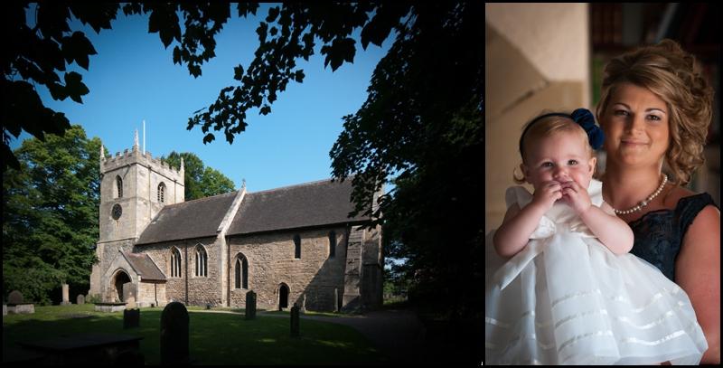 Waterton-Park-Walton-Hall-Wedding-Photography_0006