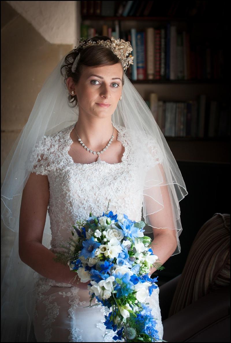 Waterton-Park-Walton-Hall-Wedding-Photography_0008