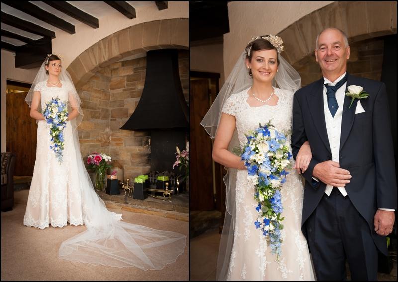 Waterton-Park-Walton-Hall-Wedding-Photography_0009
