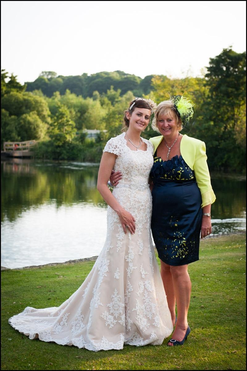 Waterton-Park-Walton-Hall-Wedding-Photography_0010