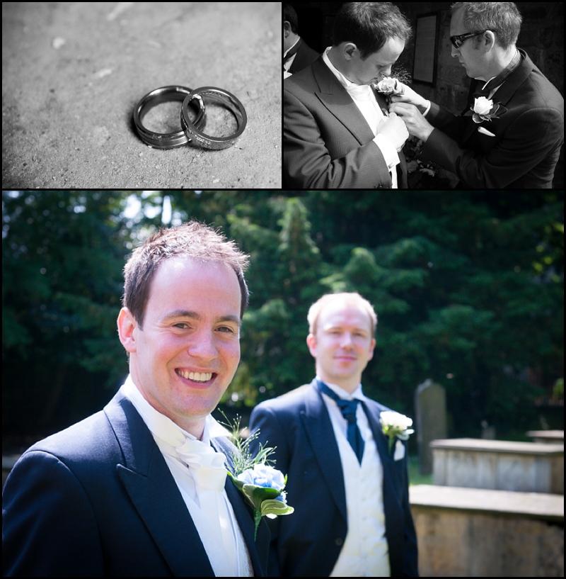 Waterton-Park-Walton-Hall-Wedding-Photography_0011