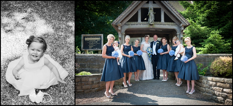 Waterton-Park-Walton-Hall-Wedding-Photography_0013