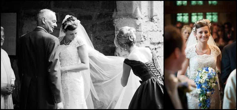 Waterton-Park-Walton-Hall-Wedding-Photography_0015