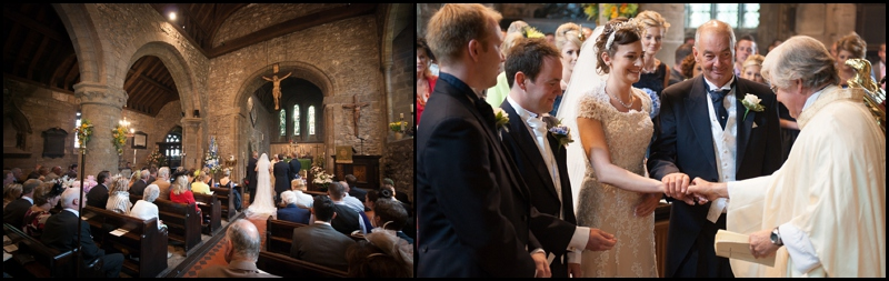 Waterton-Park-Walton-Hall-Wedding-Photography_0016