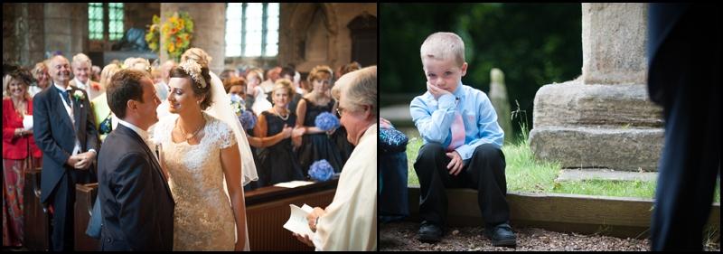 Waterton-Park-Walton-Hall-Wedding-Photography_0018