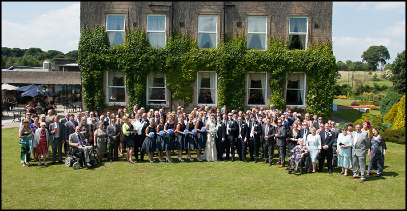 Waterton-Park-Walton-Hall-Wedding-Photography_0022
