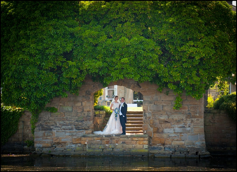 Waterton-Park-Walton-Hall-Wedding-Photography_0025